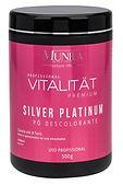 vitalitat premium po descolorante munila