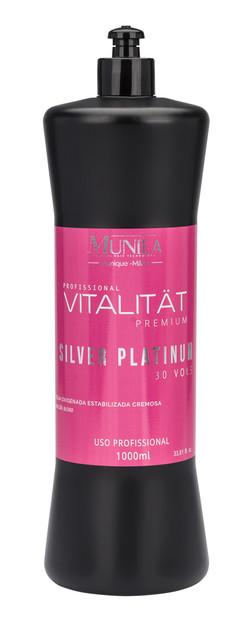 Vitalitat Premium