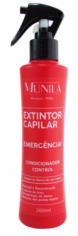 Extintor-Capilar-Condicionador-260ml_edited