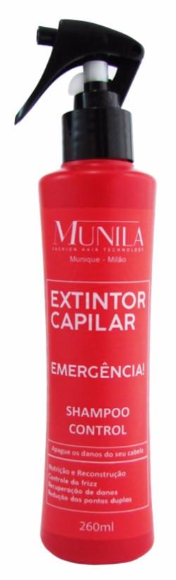 Extintor-Capilar-Shampoo-260ml_edited