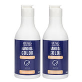 nano oil color munila