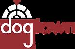 Dogtown Logo (1).png
