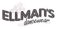Ellman's Logo.jpg