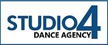 Studio 4 Agency - full color .png
