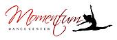 momentum dance logo.png