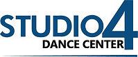 Studio 4 Center (R)- full color.jpg