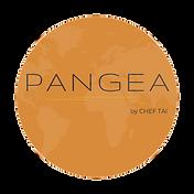 Pangeablancodrop.png
