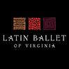 latin ballet.png