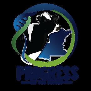 2022-National Holstein Convention Logo-F