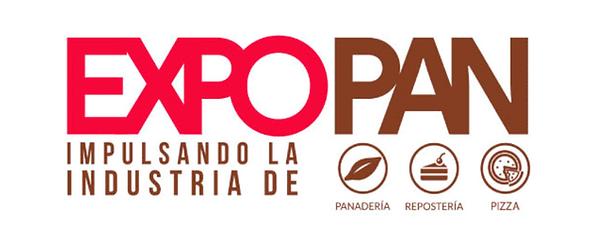 Logo expopan .png