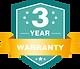 Garantia de 3 años en NAS.png