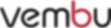 Logo de Vembu (Backup y recuperación)