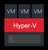 Imagen Hyper-v.png