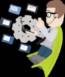 ISl Online Software soporte remoto.png