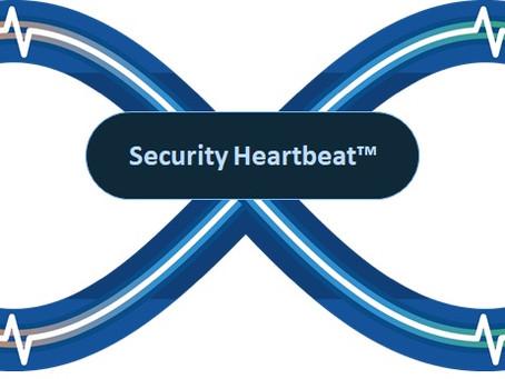 Agregue visibilidad y respuesta contra amenazas a su red sin remplazar su actual tecnología