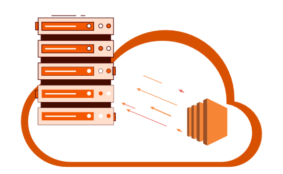 Vembu-AWS-Backup.png