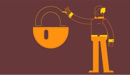Desenmascarando los 3 mejores mitos sobre DLP