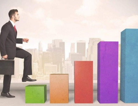 Sabe usted cómo conseguir los objetivos de TI de una forma rápida y sencilla?