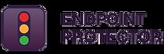 endpointprotector-logo (1).png