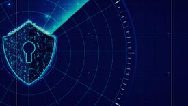 ¿Qué son los virus informáticos y cuales son sus vectores de ataque?