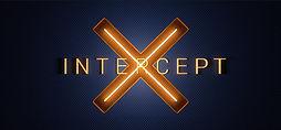 Intercept x.jpg