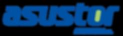 Logo Asustor inc.png