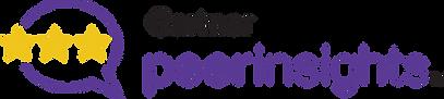 gartner-peer-insights-logo.png