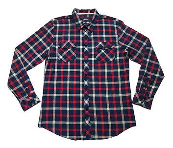flannelshirt2.jpg
