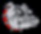 Brighton_Bulldogs_logo.png