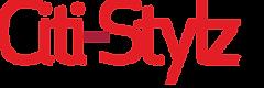 Citi_Stylz_logo.png