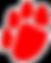 Grand Blanc_Bobcats_logo.png