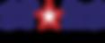 STARS_ACTIVEWEAR_LOGORBV2.png