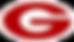 John_Glenn_Rockets_logo.png
