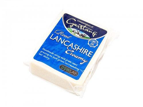 Garstang's Real Lancashire Creamy 200g