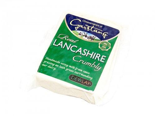 Garstang's Real Lancashire Crumbly 200g