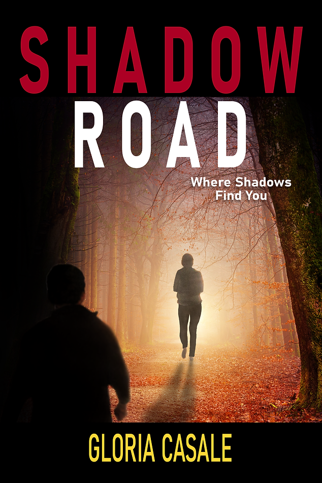 Shadow Road - F ONLY - FullRes - PNG.png