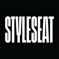 StyleSeat Logo.png