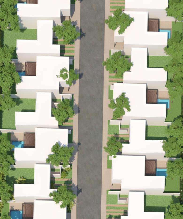 masterplan lago b (1).png