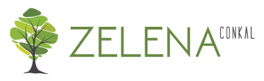 logo.horizontal.color_.zelena.png