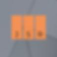 JSR Vetting Logo-2.png