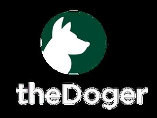 TheDoger Café