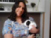 Veterinario domicilio Madrid exoticos perros y gatos