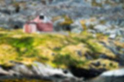 Kangeq, Grønland.jpg