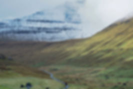 Færøerne nr 7.jpg