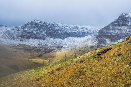 Færøerne nr 4.jpg