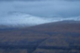 Færøerne nr 2.jpg