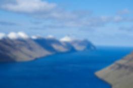 Færøerne nr 11.jpg