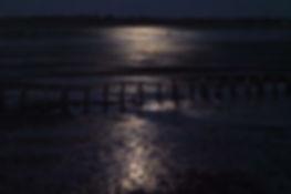 midnatstimen.jpg