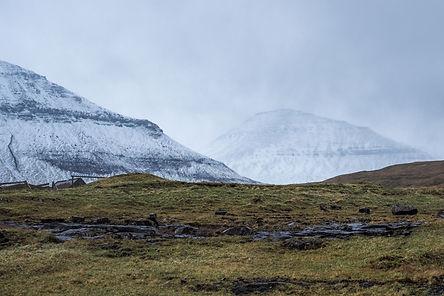 Færøerne nr 3.jpg