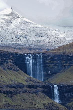 Færøerne nr 1.jpg